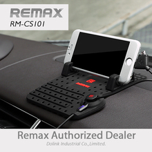 Fashion Remax Phone Accessories Mobile Car Holder Tablet For iPhone