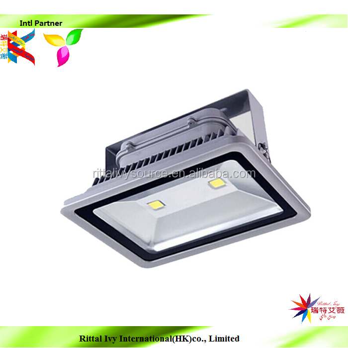 Aluminum alloy 100W 120W 140W led flood light, led flood light 100W 120W 140W,100W 120W 140W led flood light