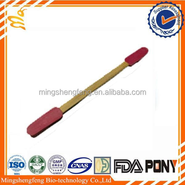 2014 beekeeping tool royal jelly pen