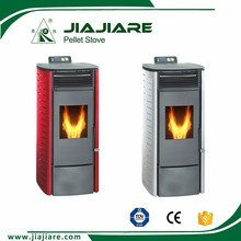 Cheap High efficiency wood pellet stove