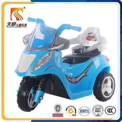 popular chinese electric motorcycle for sale 2016
