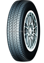 car tyre 185/60R15 walk behind tractor noble tractor tires