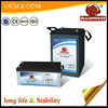 Best price 6 volt dry cell deep cycle solar battery 6v 200ah