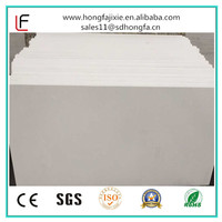 High Hardness Artificial Quartz Stone Tiles