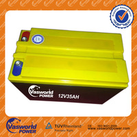 BEST quality 12v 30ah battery auto rickshaw from Chinese manufactory with tubular plates hot sale in Bangladesh market