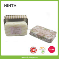 best odor removing soap with lasting fragrance