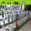 led lawn light in China