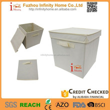 Promotional colorful 4 drawers plastic storage box for home