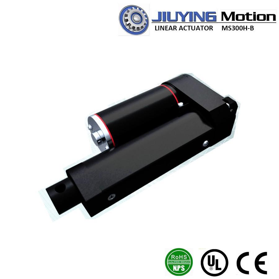 12v 24v Mini Linear Actuator Buy Mini Linear Actuator