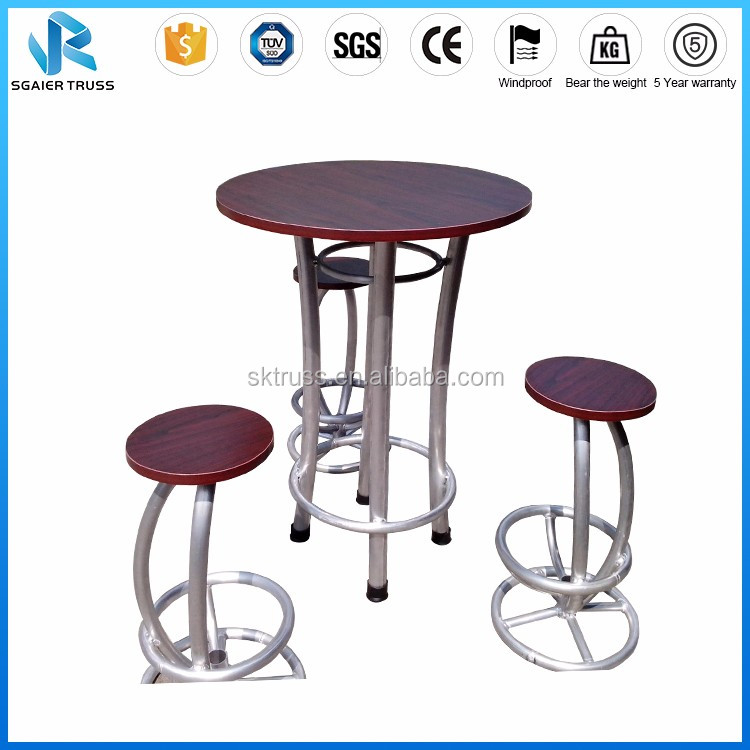 Used Bar Tables   Buy Used Bar Tables,Bar Tables Cheap,Stand Up Bar Tables  Product On Alibaba.com