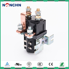 NANFENG Products Manufacturer Dc Latching 12v Relay