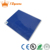 Manufacturer directly wholesale blue Sticky Mats, 60 layers or 30 layers