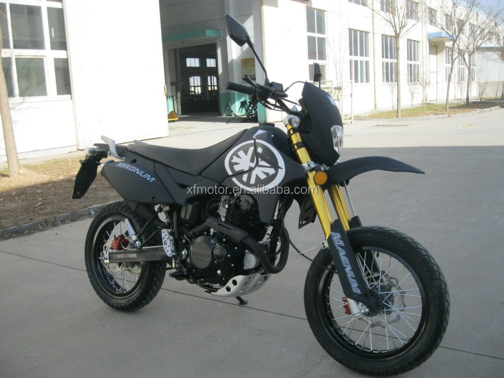 chinese sport motorcycle 250cc