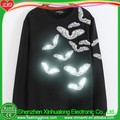 Custom Design Led Clothes Led Light Up Clothes
