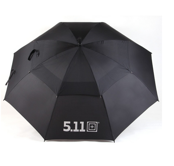 Top Quality Logo Printed Promotional Golf Umbrella