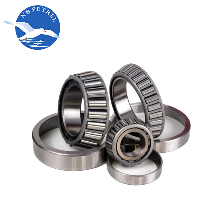 Car spare parts wholesales small electric motor bearings