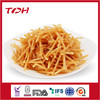/product-detail/nutritious-fish-slice-pet-food-dogs-and-cats-application-60375142307.html