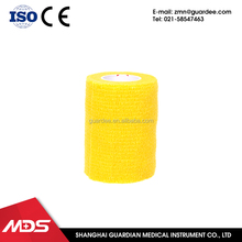 New Products CE FDA Approved waterproof bandages cotton