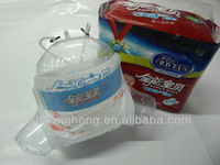 hot sale diaper pure for baby with good quality