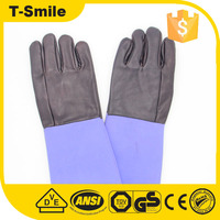 Mens Wholesale Leather Working Gloves Importers