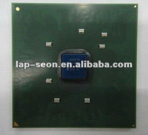 IC Chipest With BGA Computer chips BGA Intel Southbridge Northbrige IC Chipset RG82845E/SL66N