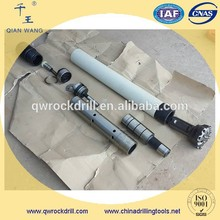 Oil well drilling equipment deep well hammer