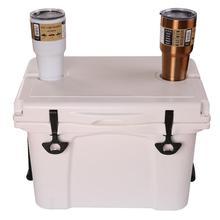30L Beer and food Beverage Ice Chest Cooler