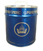 Pure Power Perc - super-stablised perchloroethylene for dry-cleaning