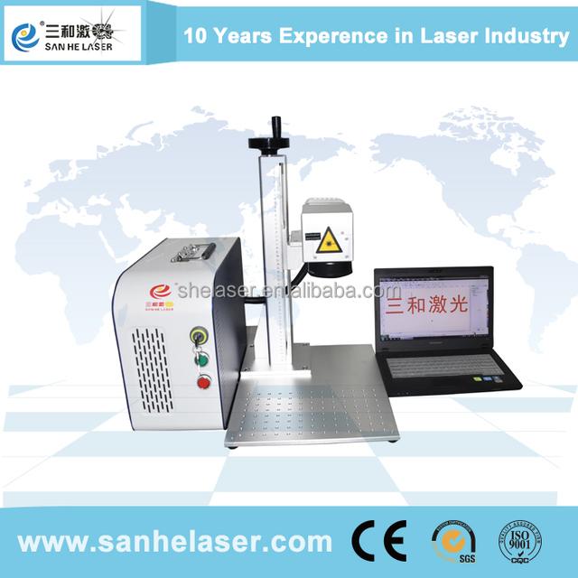 JCK jewelery ring laser engraving cutting machine gold/silver laser engraving cutting system