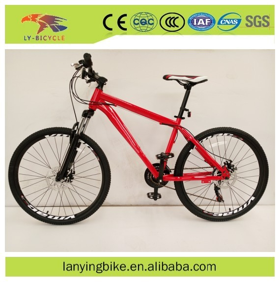high quality OEM bicycles bicycle imported from China mountain bike for sale
