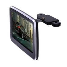 10/10.1inch Android hangiong type back seat tv for car