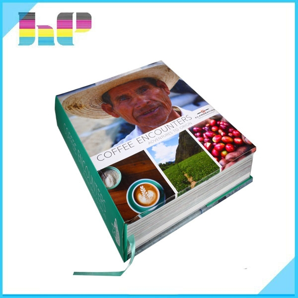 popular a5 or a6 photo book printing professional photo book printing