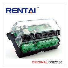 ORIGINAL GenSet Electrical Distribution Input Expansion Control Panel Module DSE2130