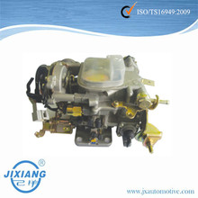CHINA MANUFACTORER JAPANESE CAR CARBURETOR TOYOTA 1RZ 21100-75020