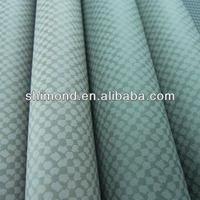 PVC Material Interior Ceiling Car Leather