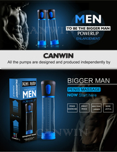 sex toy enlarge penis india free samples penis pump enlarge penis extension sleeve long time sex spray for men