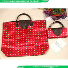 Factory direct sale fashion leather hand bag/discount designer handbags