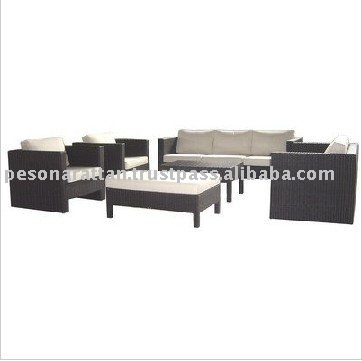 Modern Sofa Set Design Lounge