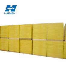 high quality glass wool ceiling tiles thermal insulation energy saving prices