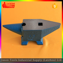 steel castings and forge steel anvil