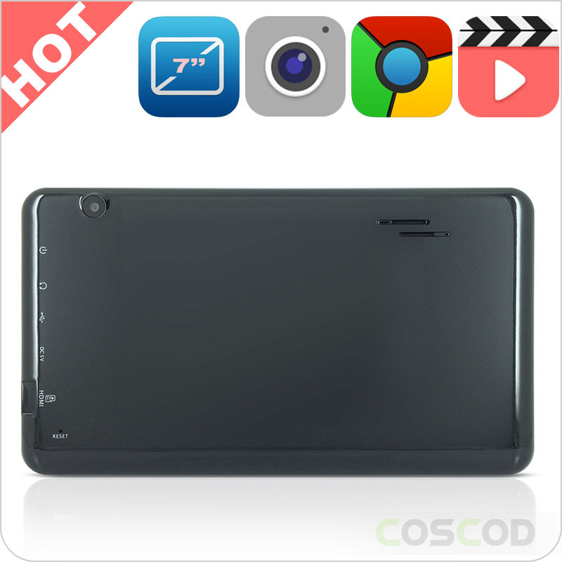 Wholesale 7'' - 10'' air pad tablet with 3G / Bluetooth / Call Phone / GPS