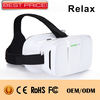 /product-detail/china-supplier-open-sex-videos-xnxx-movies-porn-picture-3d-glasses-60439013254.html