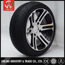 Professional atv tyre 235/30-12 Jinling Quad Bike