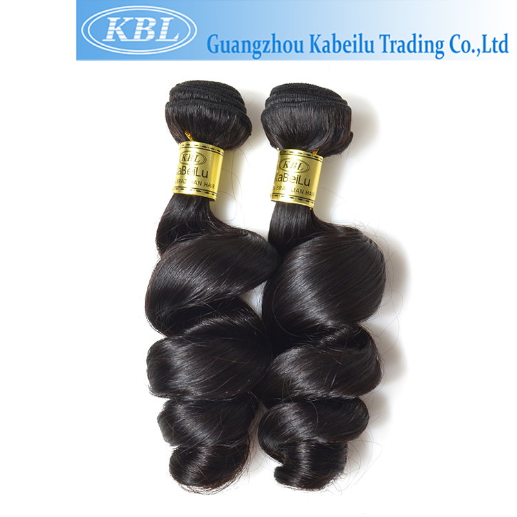 KBL cheap wholesale brazilian hair weave bundles,cheap real mink brazilian hair wholesale in brazil,weave bundles brazilian hair