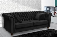 Modern Fabric Sofa,Small Sofa for Living Room Brazilian Furniture,Modern Sofa