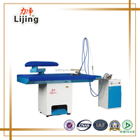 Industrial electric steam irons, steam iron clothes industrial, industrial ironing table