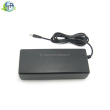 90w-135w Efficient 19v 6.32a laptop power adapter 120W 19V 7.1A 12v 5a laptop ac adapter