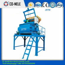 mortar universal hopper self-loading concrete mixer price in kenya