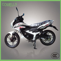 COWELLS New Style Popular Cub Motorcycle