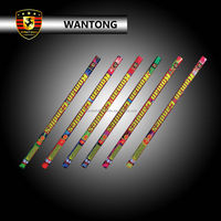 Birthday roman candles fireworks and with 6 balls for wholesale